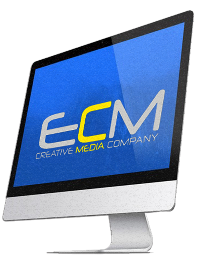 About EckCreativeMedia; Photos, Videos, Website Design and Hosting