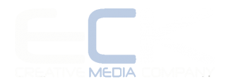 Eck Creative Media; Photos, Videos, Web Design and Web Hosting